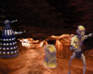 Dalek_vs_Gollum_picture.jpg