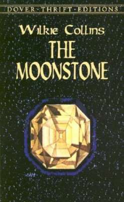 The_Moonstone-400